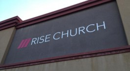 Rise-Church-non-illuminated